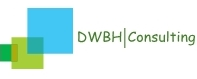 DWBH Consulting