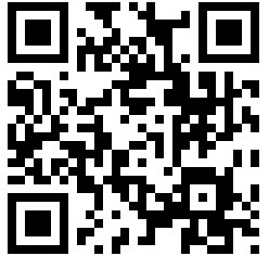 QR Codes – Ignore them at Your Peril!